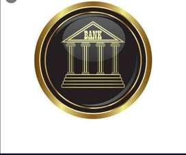 Call me Bank Job