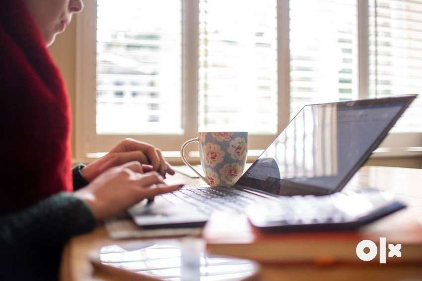 Work At Home - Call to know more 0