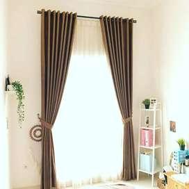 . Korden Curtain Hordeng Blinds Gordyn Gorden Wallpaper 1447he83i4h