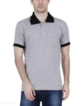 Rufus T shirts