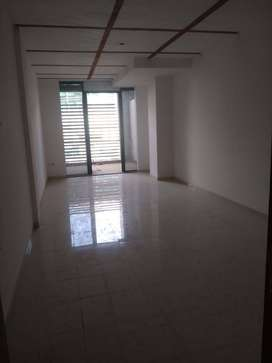 1500 Sq.ft Unfurnished Office  Space Located In Aundh