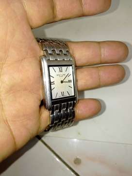 Jam tangan Patek Phillipe original Made in swiss