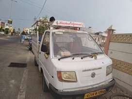 Ashok Leyland dost pickup 2012 avrege-16