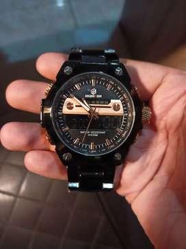 Jam tangan pria impor