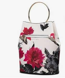 Brand new rohit bal designer handbag