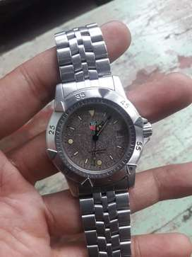 Tag heuer profesional 200 m