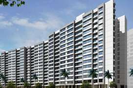 OC Received Limited Edition 2 BHK Private Residences  at Chembur