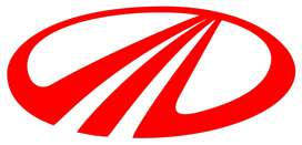 Mahindra vacancy on roll job opening limited apply  Education ;;-  10t