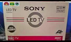 Sony android LED TV  offer sale price for customers