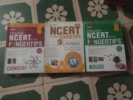 MTG Ncert at your Fingertips