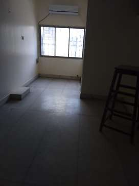 COMMERCIAL   OFFICE SPACE  FOR RENT AT  EGMORE.