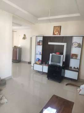 Flat for Sale in SV Towers Apartment