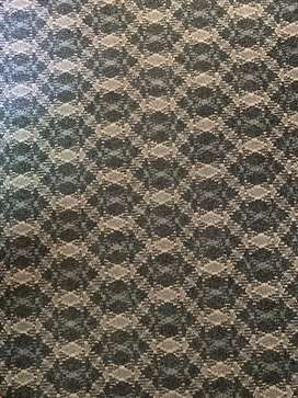 Room Carpet for 3 bed rooms