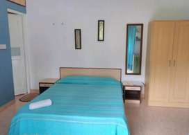 FURNISHED 1RK , 1BHK Apartments for Bachelors in Koparkhairane