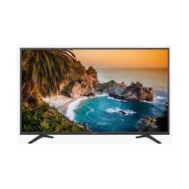 fully android __ UHD smart led tv | 32 inches | brand new | 4k support