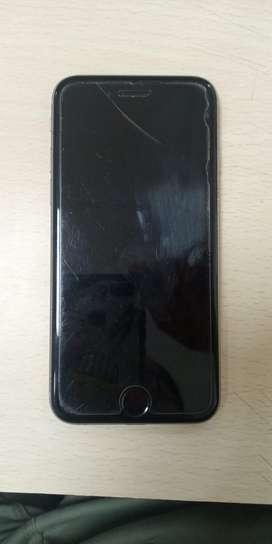 iPhone 6s/64GB.