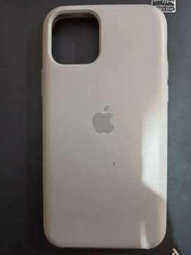 Iphone X to 11 Pro Cover