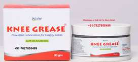 Knee Grease , Joints Pain Relief