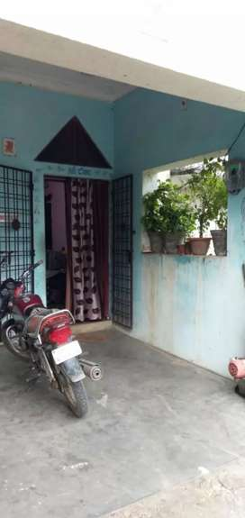 House for sale NSCB College Road Rs. 25 lacs