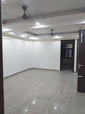 3bhk flat for rent in jvts Garden chattarpur extention