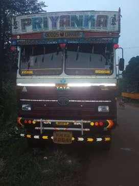 Sangram katkar