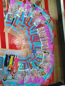 cetak foto print foto fuji film professional 8r dan 10r