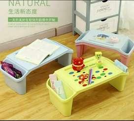 Meja Belajar Anak