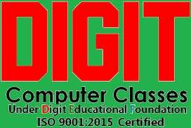 PERSONAL/CLUSTER COMPUTER TEACHER