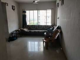 Flat rent owner best 2 bhk