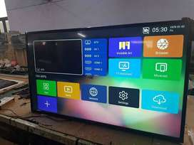 FULL HD SMART ANDROID LED TV SONY PANEL ALL SIZES (24'' TO 65'')