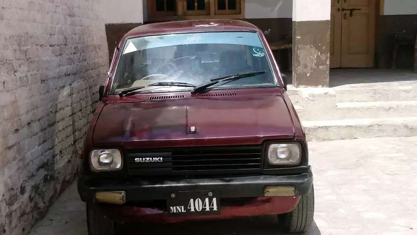 This is my fx car and i need money this is best car and strong engine. 0