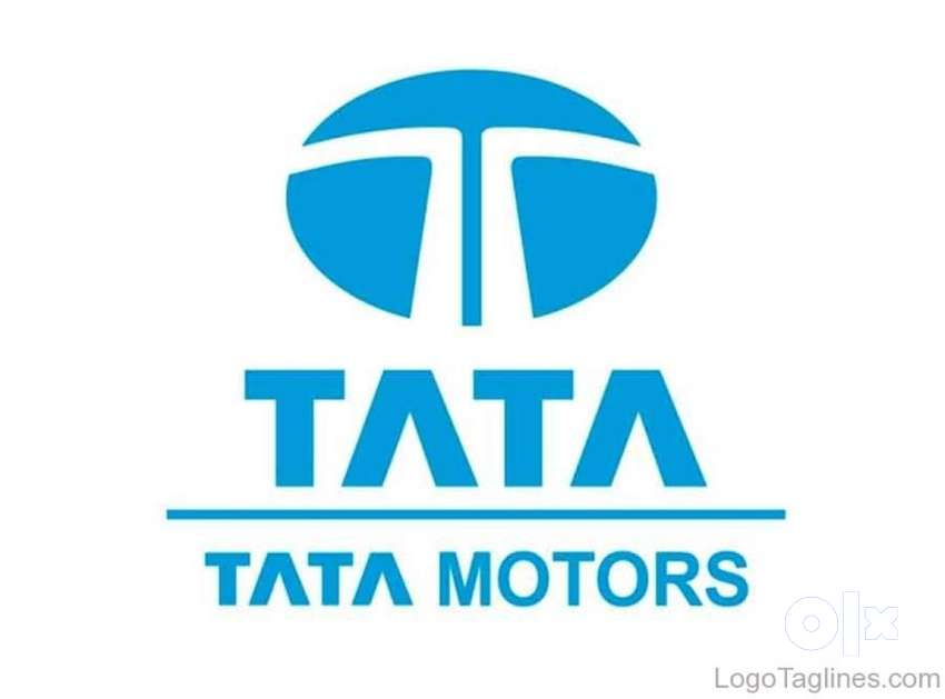 Apply all candidates for full time job in tata motors ltd 0