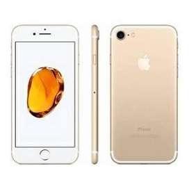 iphone 7 Urgent sell