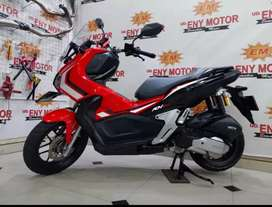 06.Honda ADV ABS super mewahh *ENY MOTOR*