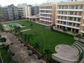 Neral East property, Rera registered property. Low budget