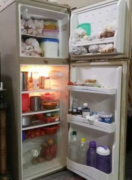 Haier HrF-195 DM Room Fridge