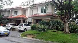 owner langsung jual rumah villa panbil kota batam