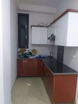 1 bhk in 21 lacs