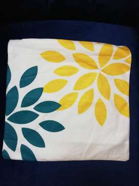 Trendy Cushion Covers