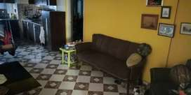 Defence phase 5 Badar com fully furnished room available