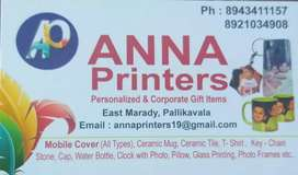 MOBILE COVER PRINTING IN LOW COST