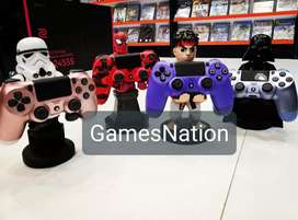 Ps3 ps4 Xbox controllers available at best price guaranteed