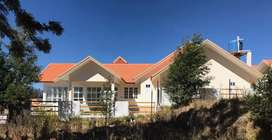 Beautiful Villa for Sale at Ooty Near to Lake