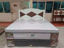 Matras & springbed procella NEW PRODUCT
