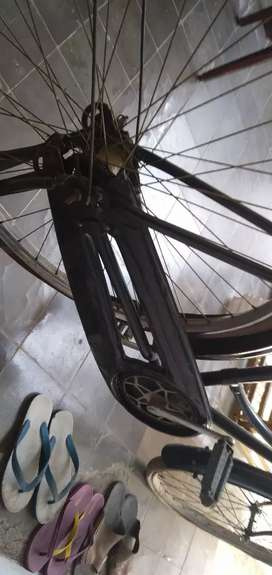 sepeda onthel ontel merk fossil