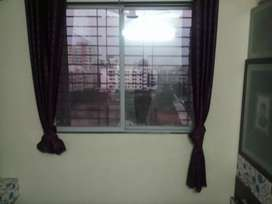 2 BHK FLAT FOR RENT IN GAURAVPATH ROAD  PAL.