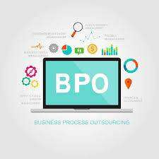 Back Office Executive  Backend   data Entry   non Voice   Domestic BPO