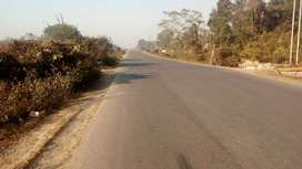15 katha of myadi land for sale at Jorhat Bypass @ 2,70,00,000