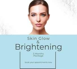 Skin Fairness Night Cream