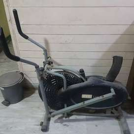 Gym Cycle for Sale